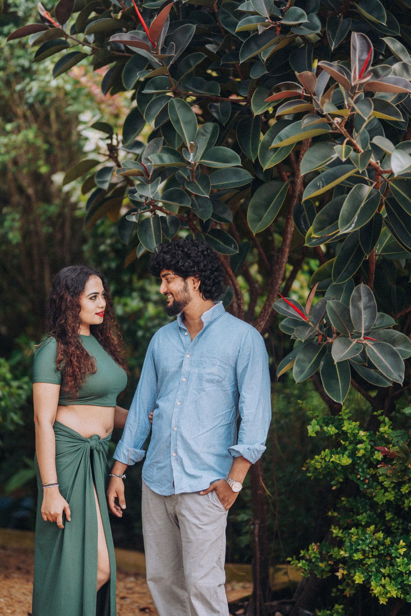 Pinky & Dhanura - Prabath Kanishka Wedding Photography